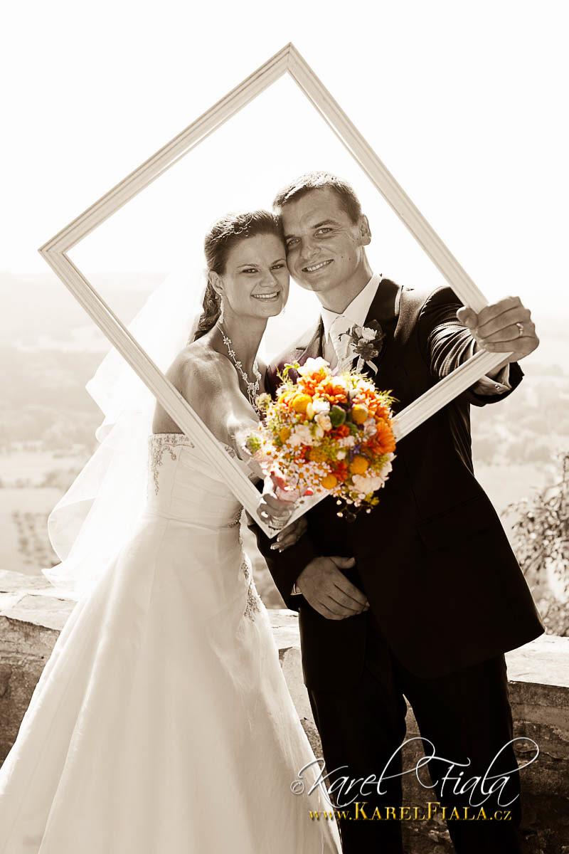 Svatebni-fotografie-svatba-fotograf-velke-mezirici-vysocina-merin-trebic-jihlava-3