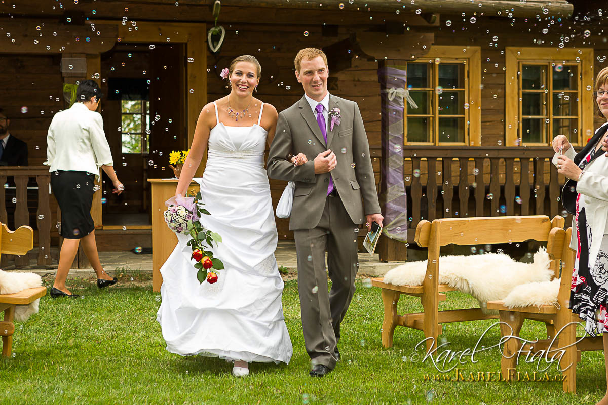 Svatebni-fotografie-svatba-fotograf-velke-mezirici-vysocina-merin-trebic-jihlava-30