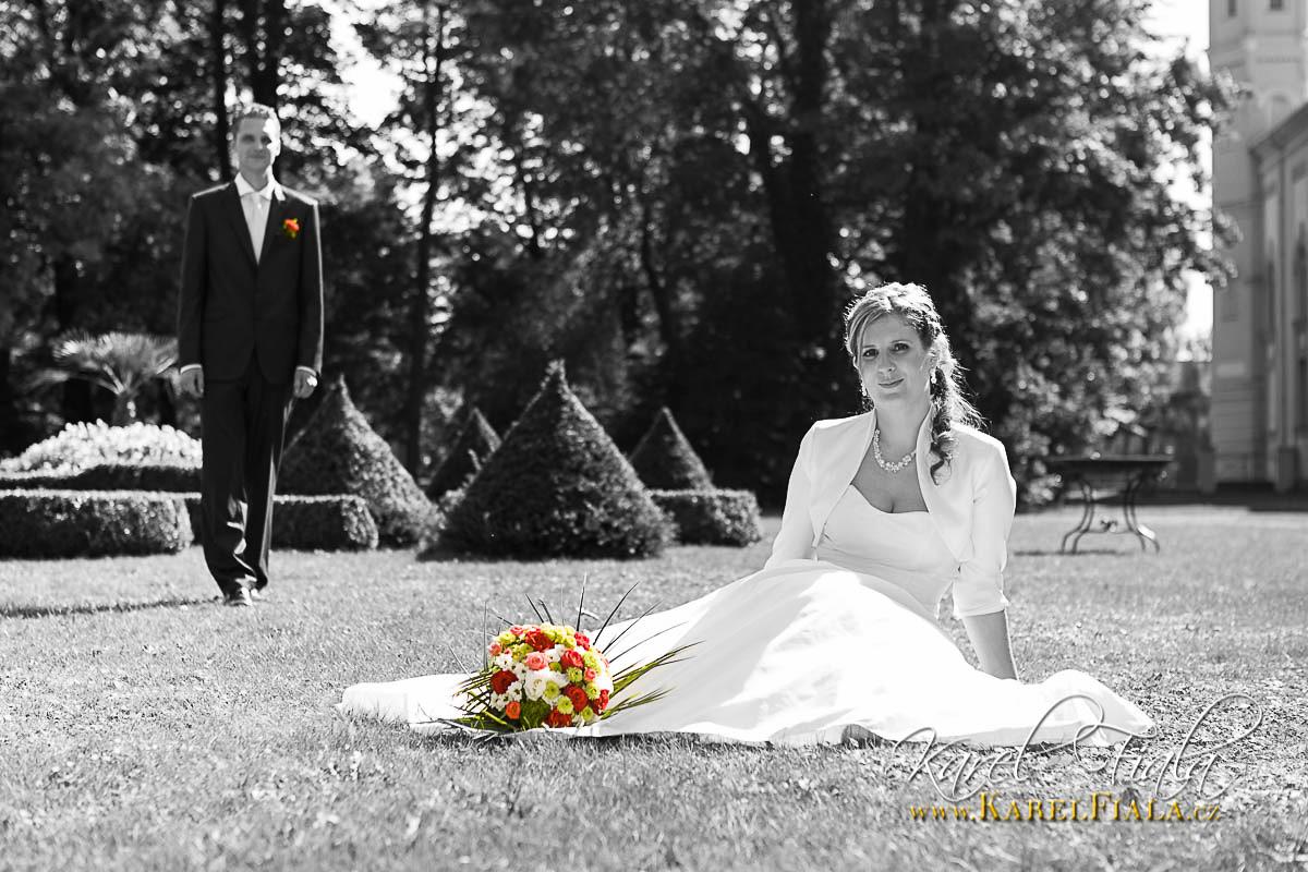 Svatebni-fotografie-svatba-fotograf-velke-mezirici-vysocina-merin-trebic-jihlava-32