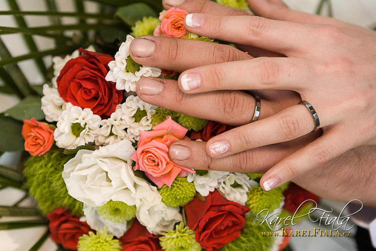 Svatebni-fotografie-svatba-fotograf-velke-mezirici-vysocina-merin-trebic-jihlava-34