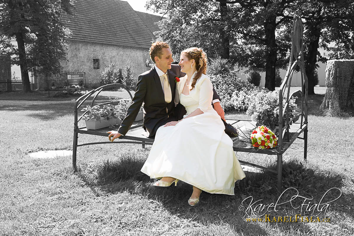 Svatebni-fotografie-svatba-fotograf-velke-mezirici-vysocina-merin-trebic-jihlava-35