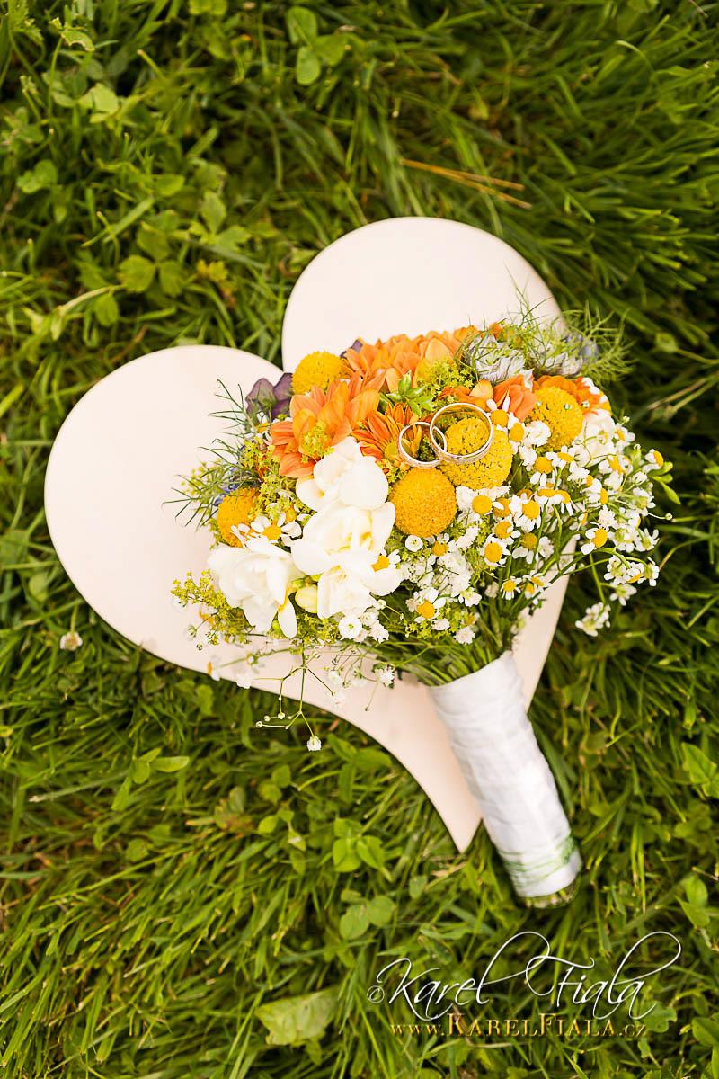 Svatebni-fotografie-svatba-fotograf-velke-mezirici-vysocina-merin-trebic-jihlava-36