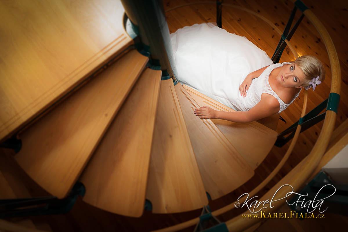 Svatebni-fotografie-svatba-fotograf-velke-mezirici-vysocina-merin-trebic-jihlava-37