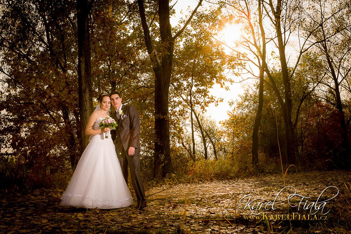 Svatebni-fotografie-svatba-fotograf-velke-mezirici-vysocina-merin-trebic-jihlava-39