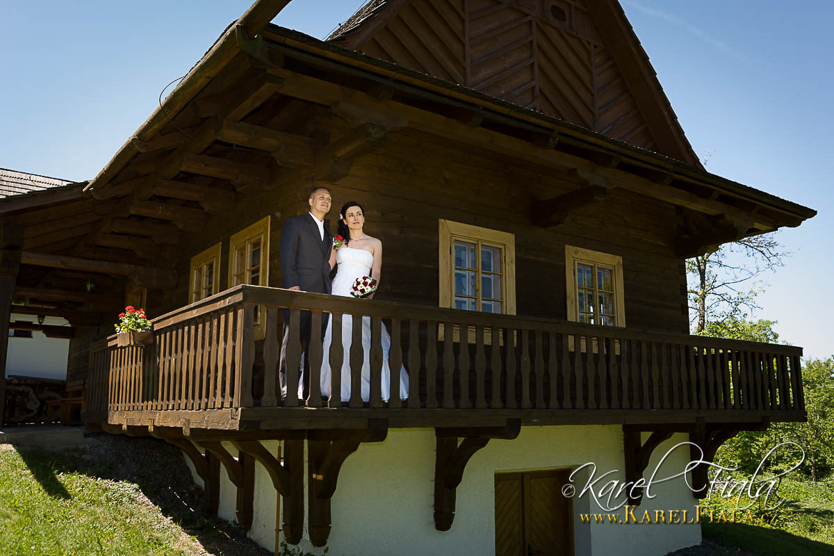 Svatebni-fotografie-svatba-fotograf-velke-mezirici-vysocina-merin-trebic-jihlava-40