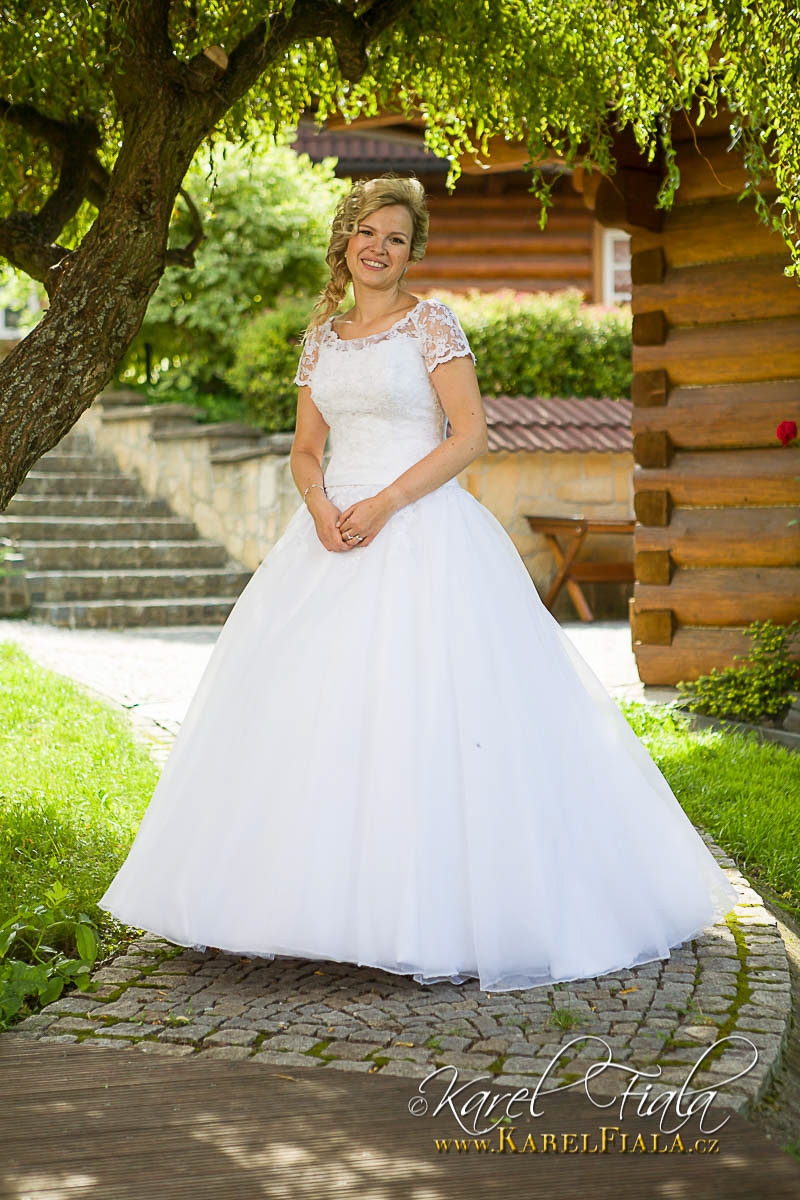 Svatebni-fotografie-svatba-fotograf-velke-mezirici-vysocina-merin-trebic-jihlava-41