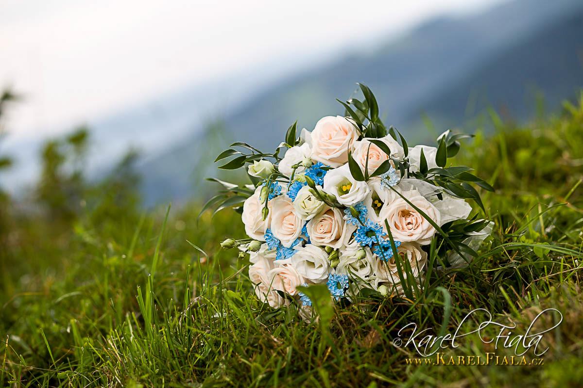 Svatebni-fotografie-svatba-fotograf-velke-mezirici-vysocina-merin-trebic-jihlava-42
