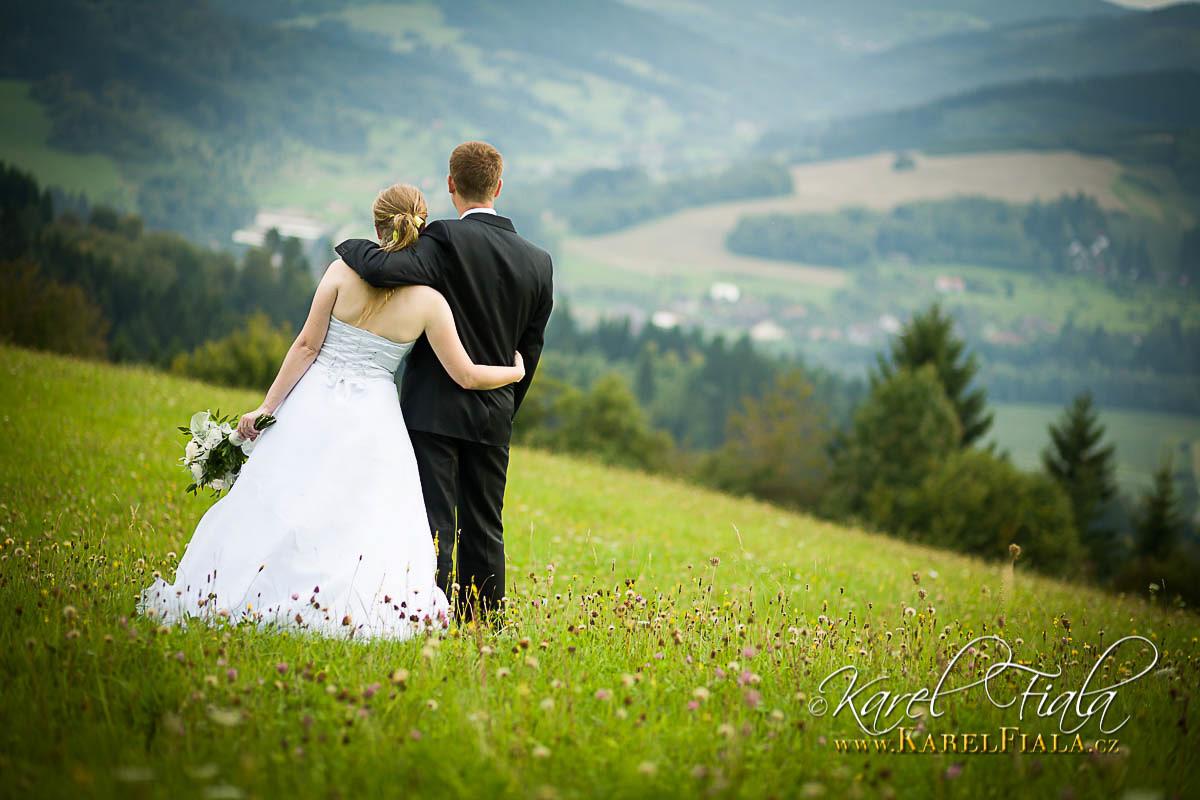 Svatebni-fotografie-svatba-fotograf-velke-mezirici-vysocina-merin-trebic-jihlava-43