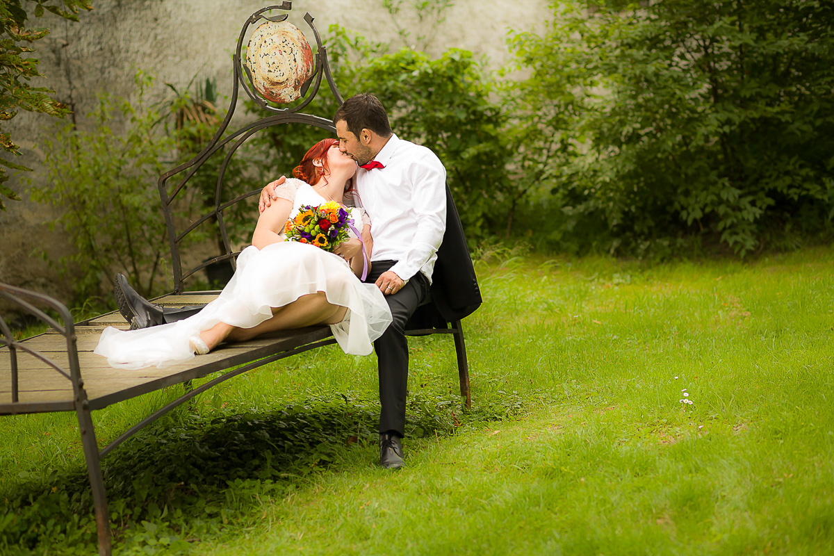 Svatebni-fotografie-svatba-fotograf-velke-mezirici-vysocina-merin-trebic-jihlava-45