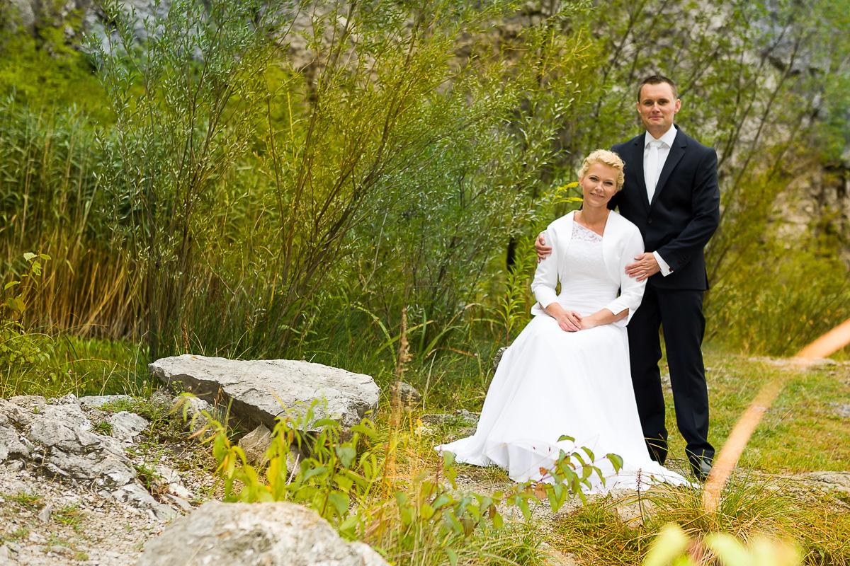 Svatebni-fotografie-svatba-fotograf-velke-mezirici-vysocina-merin-trebic-jihlava-6