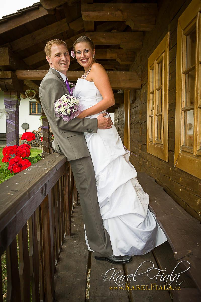 Svatebni-fotografie-svatba-fotograf-velke-mezirici-vysocina-merin-trebic-jihlava-9
