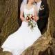 Svatebni-fotografie-svatba-fotograf-velke-mezirici-vysocina-merin-trebic-jihlava-1