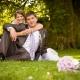 Svatebni-fotografie-svatba-fotograf-velke-mezirici-vysocina-merin-trebic-jihlava-10