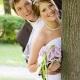 Svatebni-fotografie-svatba-fotograf-velke-mezirici-vysocina-merin-trebic-jihlava-11