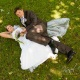 Svatebni-fotografie-svatba-fotograf-velke-mezirici-vysocina-merin-trebic-jihlava-13