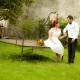 Svatebni-fotografie-svatba-fotograf-velke-mezirici-vysocina-merin-trebic-jihlava-15