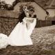 Svatebni-fotografie-svatba-fotograf-velke-mezirici-vysocina-merin-trebic-jihlava-16