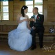 Svatebni-fotografie-svatba-fotograf-velke-mezirici-vysocina-merin-trebic-jihlava-17