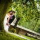 Svatebni-fotografie-svatba-fotograf-velke-mezirici-vysocina-merin-trebic-jihlava-19