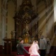 Svatebni-fotografie-svatba-fotograf-velke-mezirici-vysocina-merin-trebic-jihlava-2