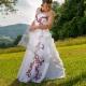 Svatebni-fotografie-svatba-fotograf-velke-mezirici-vysocina-merin-trebic-jihlava-22