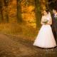 Svatebni-fotografie-svatba-fotograf-velke-mezirici-vysocina-merin-trebic-jihlava-26