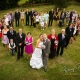 Svatebni-fotografie-svatba-fotograf-velke-mezirici-vysocina-merin-trebic-jihlava-31