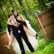 Svatebni-fotografie-svatba-fotograf-velke-mezirici-vysocina-merin-trebic-jihlava-44