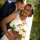 Svatebni-fotografie-svatba-fotograf-velke-mezirici-vysocina-merin-trebic-jihlava-46