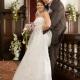 Svatebni-fotografie-svatba-fotograf-velke-mezirici-vysocina-merin-trebic-jihlava-5
