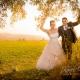 Svatebni-fotografie-svatba-fotograf-velke-mezirici-vysocina-merin-trebic-jihlava-7