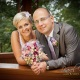Svatebni-fotografie-svatba-fotograf-velke-mezirici-vysocina-merin-trebic-jihlava-8