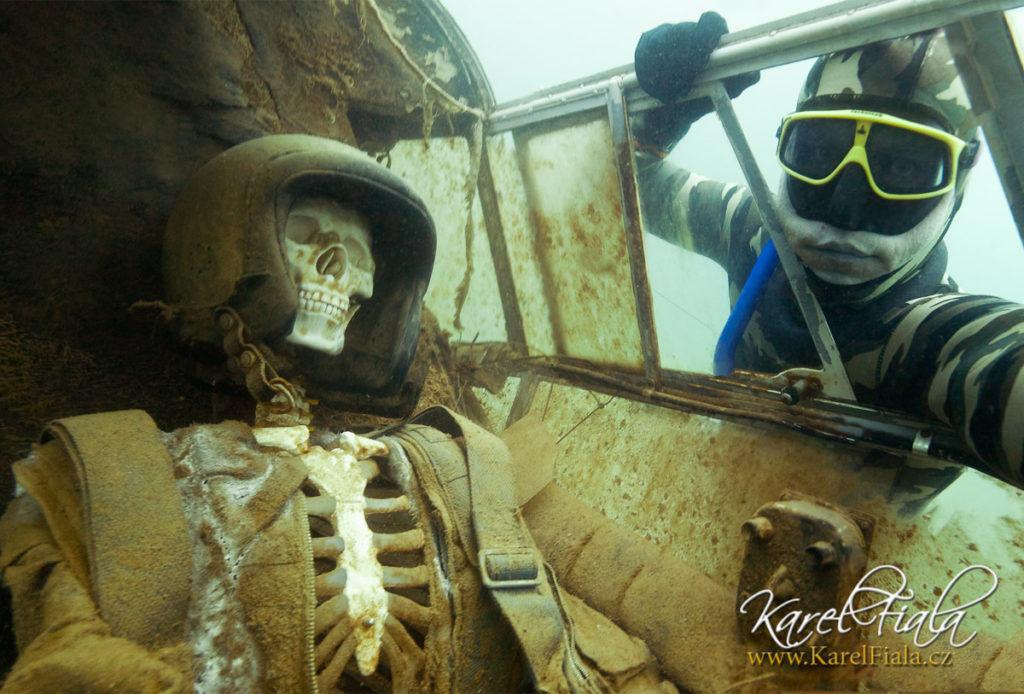autoportret-karel-fiala-fotograf-pod-vodou-freediving-potapeni-na-nadech