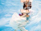Podvodní foto