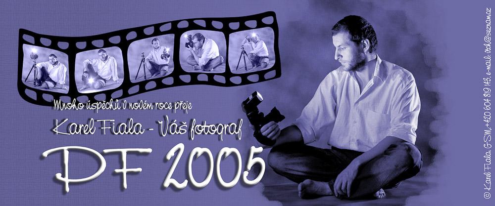 2005 PF