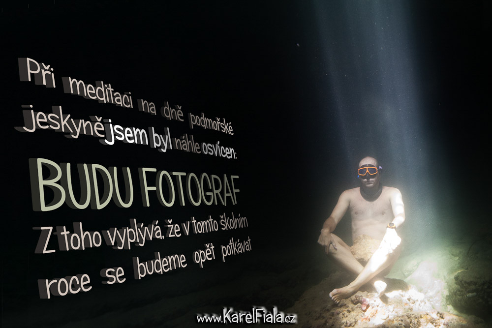 2010 meditace