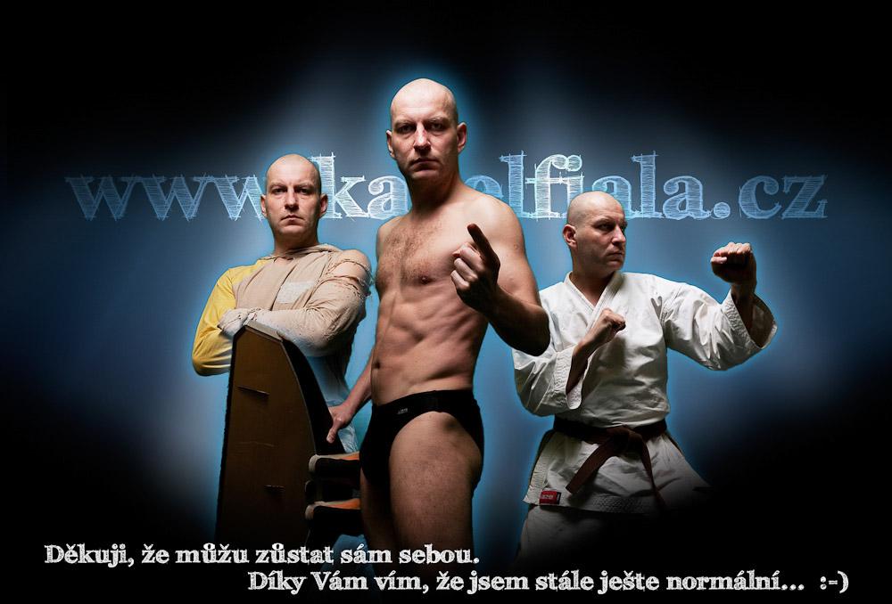 2011 trojkombinace monoploutev karel karate