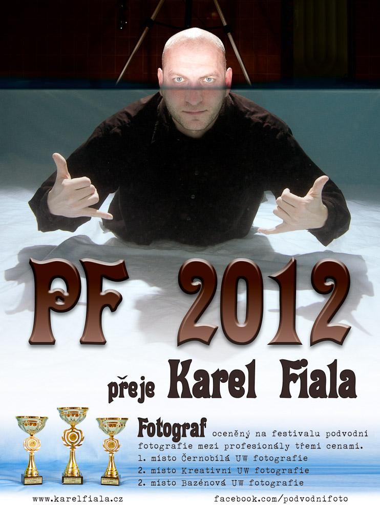 2012 PF